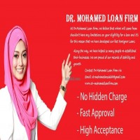 Borrow With Confidence With Us You Can