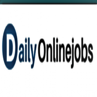 We are Hiring  Earn Rs15000 Per month  Simple Copy Paste Jobs