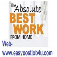 FREE REGISTRATION WORK FROM HOME ONLINE JOBS ON MOBILE LAPTOP OR COMP