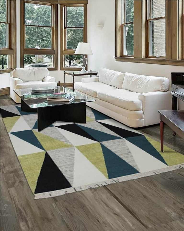 Online Buy Carpets and Rugs in India