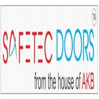 Security door and windows Manufacturers, Dealers and suppliers